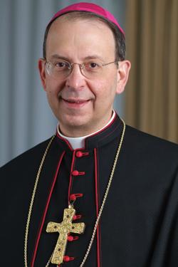 bishoplori_250