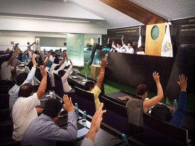 congreso-sesion-campeche-144431