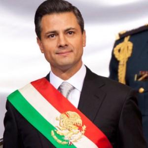 enrique-peña-nieto-asume-presidencia-mexico-11-300x300-1