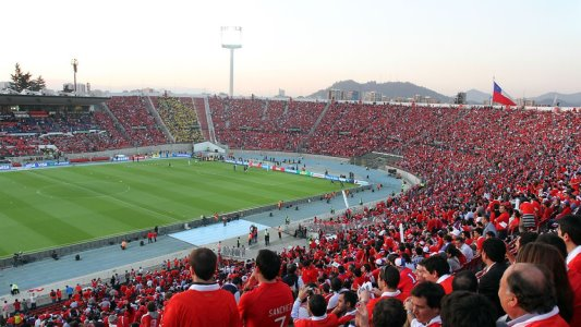 estadio_chile