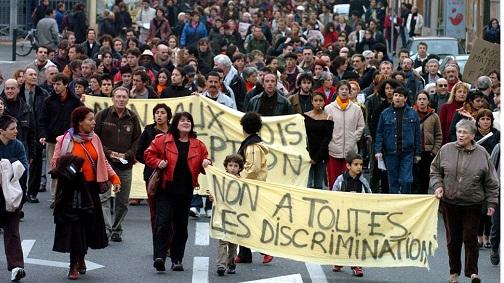 francia-inmigrantes2