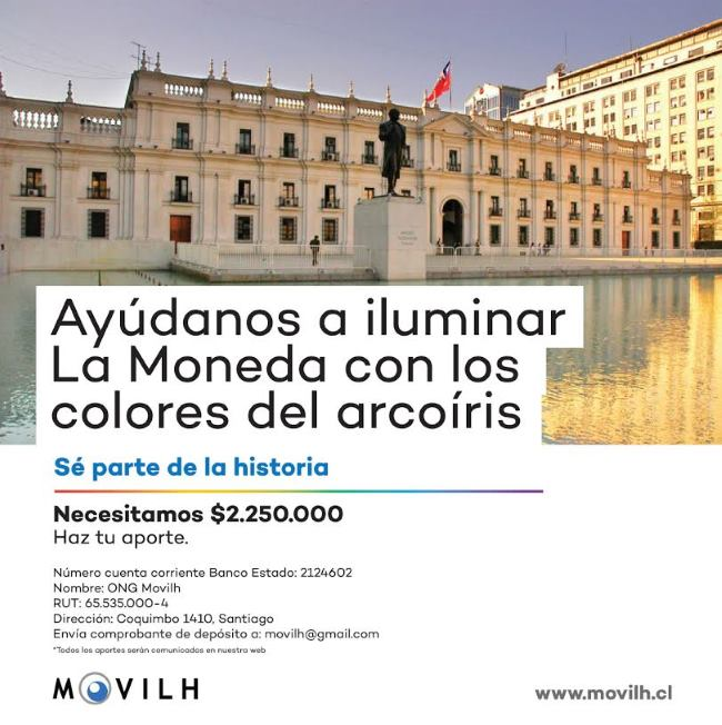 iluminacion_la_moneda_movilh