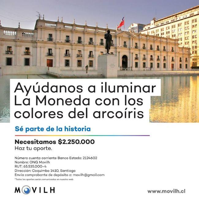 iluminacion_la_moneda_movilh