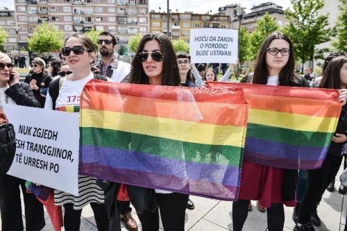 kosovo_pride