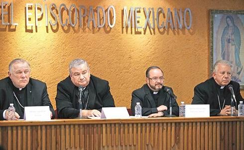 los-obispos-mexicanos