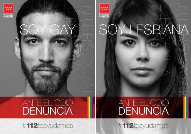 madrid_homofobia