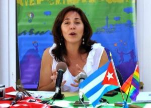 mariela-castro-hija-del-dictador-cubano-raul-castro-es-una-militante-contra-la-discriminacion-a-homosexuales-_595_429_1054983-300x216