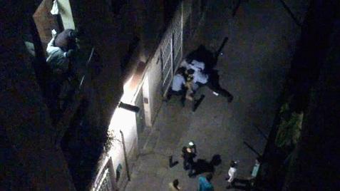 mossos_juicio_homicidio_benitez