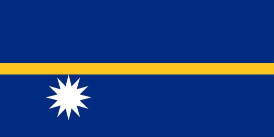 nauru_flag