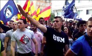 neonazis-en-Madrid-300x182