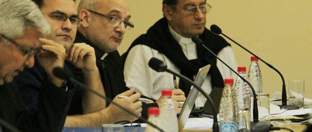 obispos-paraguayos