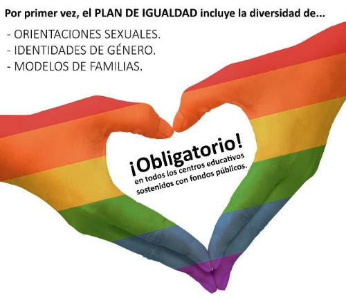 plan_igualdad_andalucia