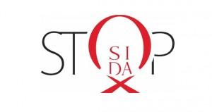stop-sida