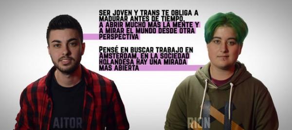 transexuales-españa1-600x267