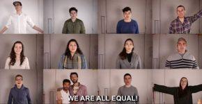 video-LGTB-Portugal-290x150