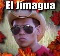 120x120-perfil-jimagua-2012-12-4-20-48-19
