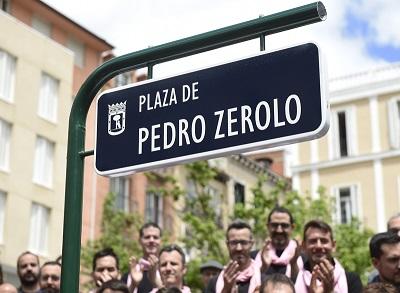 33931_plaza-pedro-zerolo