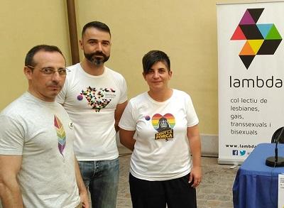34015_lambda-imperio-gay