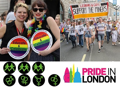 34093_pride-in-london-portada