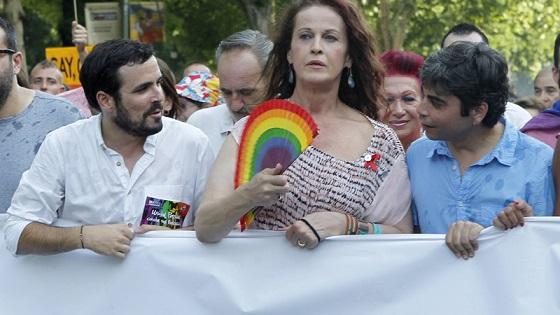 34106_manifestacion-madrid-orgullo-lgtb-carla-antonelli-mado