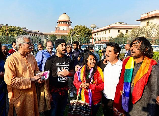 630x800-noticias-activistas-lgtb-de-la-india