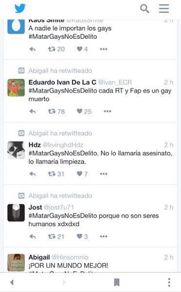 630x800-noticias-matargaysnoesdelito-4