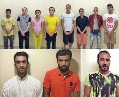 780x580-noticias-detenidos-en-kuwait-por-ser-vih-positivo