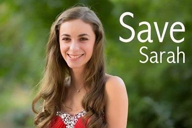 780x580-noticias-save-sarah