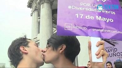 780x580-youtube-OxEcTWK5OkU-convocan-marcha-contra-la-igualdad-de-derechos-lgtb-y-el-matrimonio-igualitario-en-puebla
