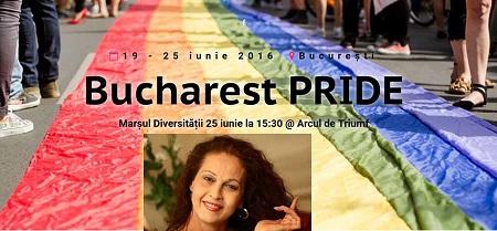 Carla-Antonelli-en-el-Pride-Bucarest-2016