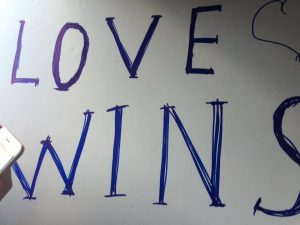 Cartel-Love-Wins-300x225