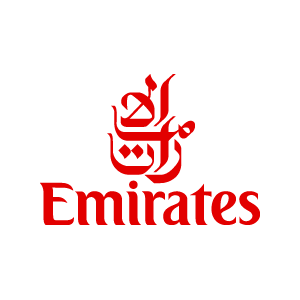 Emirates-Airlines-Arabic