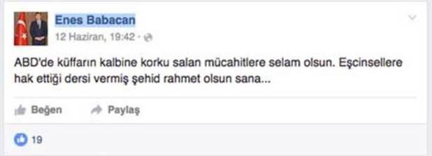 Enes-Babacan-mensaje-homofobo