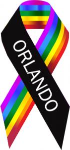 Lazo-luto-por-Orlando-141x300