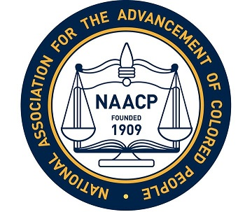NAACP_logo_new