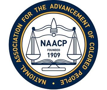 NAACP_logo_new