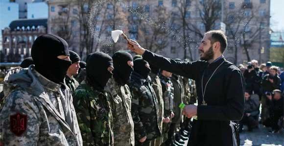Organización-de-Ucranianos-Nacionalistas-OUN