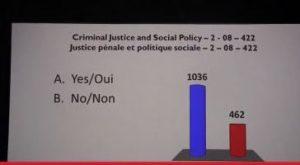 Partido-Conservador-Canada-matrimonio-igualitario-300x165