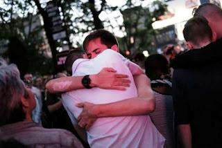 Por las victimas de Orlando 9 Cnn - copia