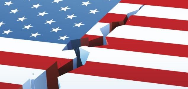 bandera-EEUU-rota-Getty