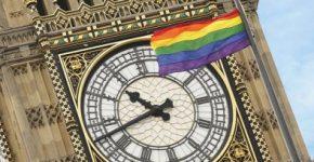 bandera-arcoíris-Parlamento-británico-290x150