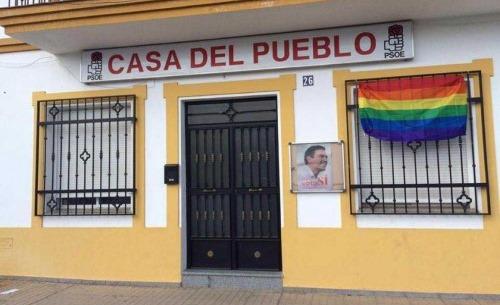 bandera_arcoiris_extremadura