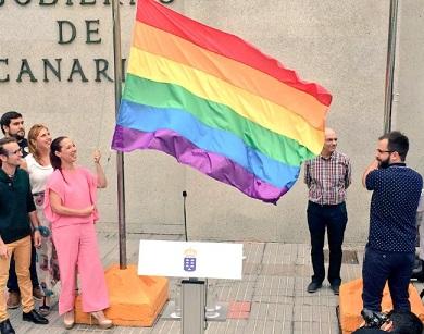 canarias_orgullo_gay