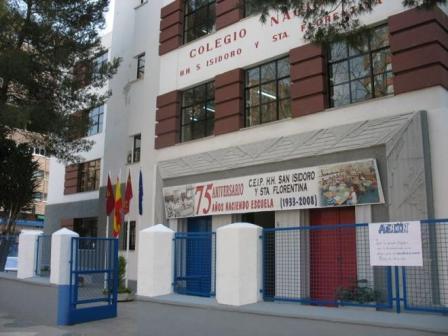 colegio_acoso_escolar