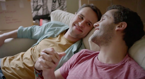 colgate-gay-friendly-860x464