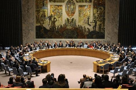 consejo-de-seguridad-de-naciones-unidas