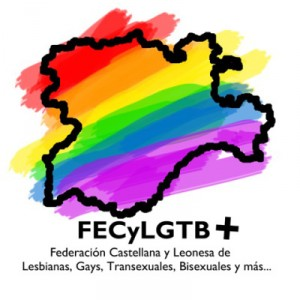 fecylgtb-logo