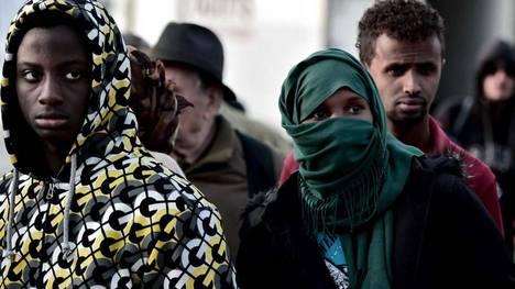 grupo-inmigrantes-sobrevivieron-tragedia-AFP_CLAIMA20140512_0142_17
