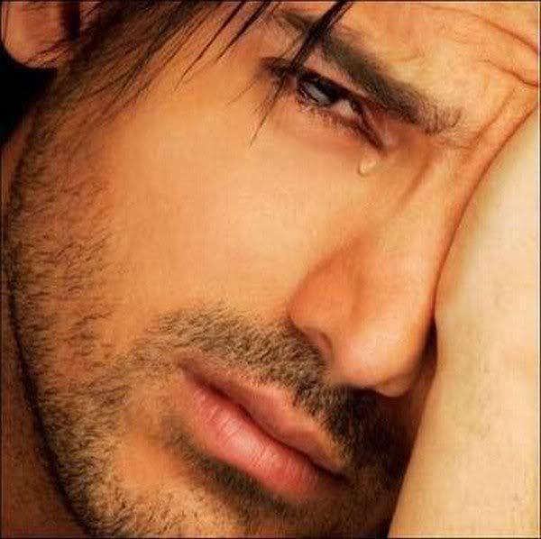 imagenes-tristes-de-hombres-llorando-15