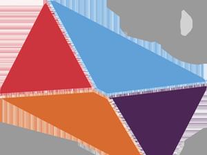 logo26j